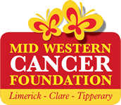 Mid Western Cancer Foundation