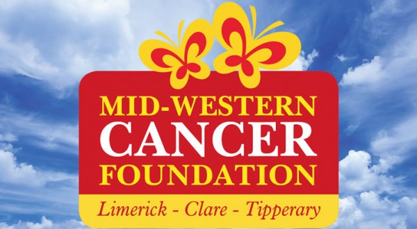 Mid-Western Cancer Foundation